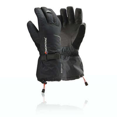 Montane Extreme Gloves - SS19