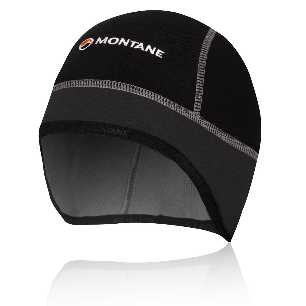 Montane Windjammer Helmet Liner - SS21