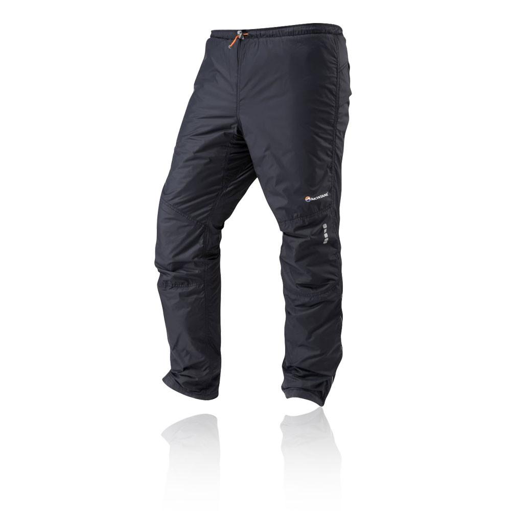 Montane Prism pantalones (Regular Leg) - SS20