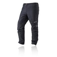 Montane Prism Pants (Regular Leg) - SS19