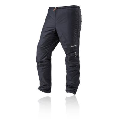 Montane Prism pantaloni (Regular Leg) - AW20