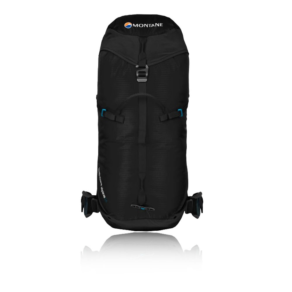 montane featherlite alpine 35 litre backpack aw17. Black Bedroom Furniture Sets. Home Design Ideas