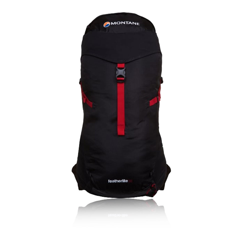Montane Featherlite 30 Litre Backpack - SS19