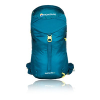 Montane Featherlite 30 Litre Backpack - AW18