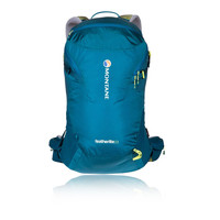 Montane Featherlite 23 Litre Backpack - AW18