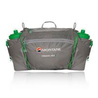 Montane Batpack Ultra 6 Bodypack - AW18