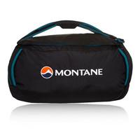 Montane Transition 40 Litre Kit Bag - AW18