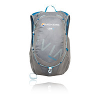 Montane Via Claw 14 Litre Women's Backpack