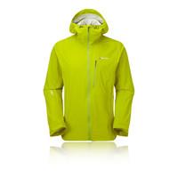 Montane Minimus Stretch Outdoor chaqueta - AW18