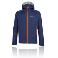Montane Atomic Outdoor Jacket - AW18