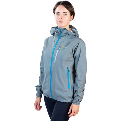 Montane Minimus Stretch Women's Outdoor Jacket - AW19