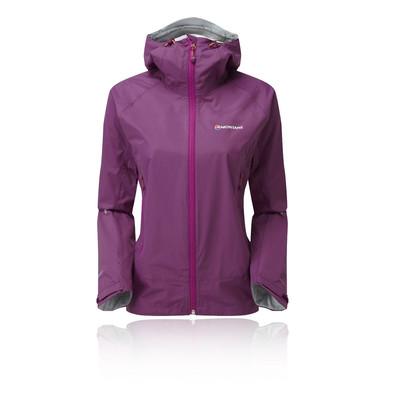 Montane Atomic Women's Outdoor Jacket