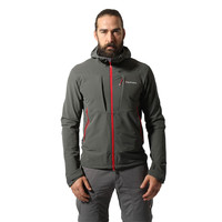 Montane Dyno Stretch Outdoor Jacket - SS19