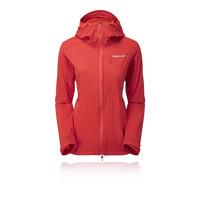 Montane Alpine Equaliser Women's Outdoor Jacket