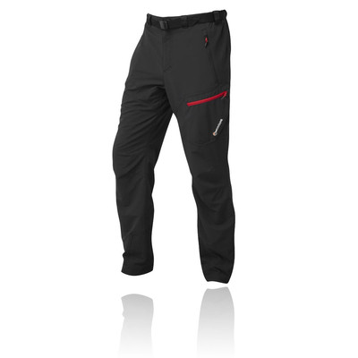 Montane Alpine Trek Outdoor Pant (Regular Leg)