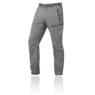 Montane Alpine Trek Outdoor Pant (Regular Leg) - AW19