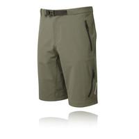 Montane Terra Alpine Outdoor pantalones cortos - SS19