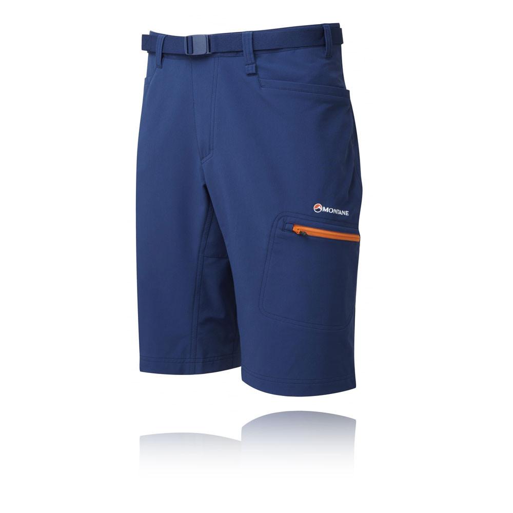 Montane Dyno Stretch Outdoor Short - SS19