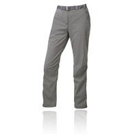 Montane Terra Pack Women's Outdoor Pant (Regular Leg) - SS18