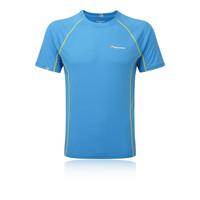 Montane Sonic Running T-Shirt - AW18