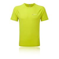 Montane Sonic Running T-Shirt - SS18