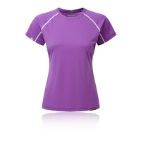 Montane Sonic Women's Running T-Shirt - SS18