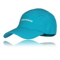 Montane Robo Running Cap - AW18