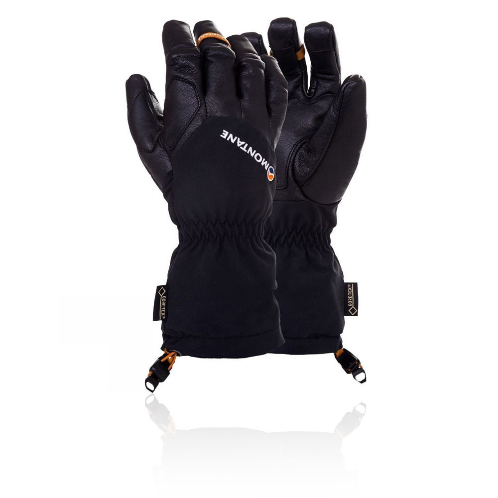Montane Icemelt Thermo GORE-TEX Gloves