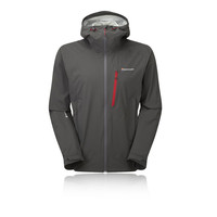 Montane Minimus Stretch Outdoor chaqueta - AW18