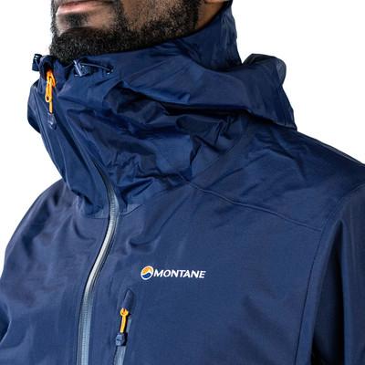 Montane Ajax GORE-TEX chaqueta - AW19