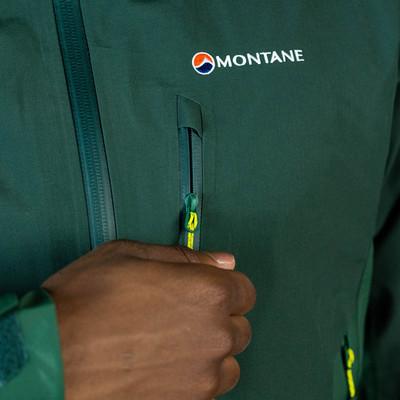 Montane Ajax GORE-TEX Jacket - SS20