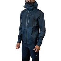 Montane Ajax GORE-TEX chaqueta - SS19