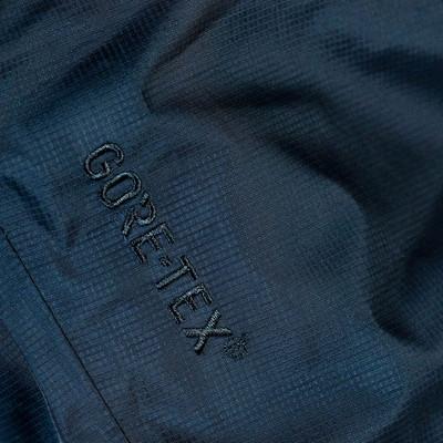 Montane Ajax GORE-TEX Jacket - AW19