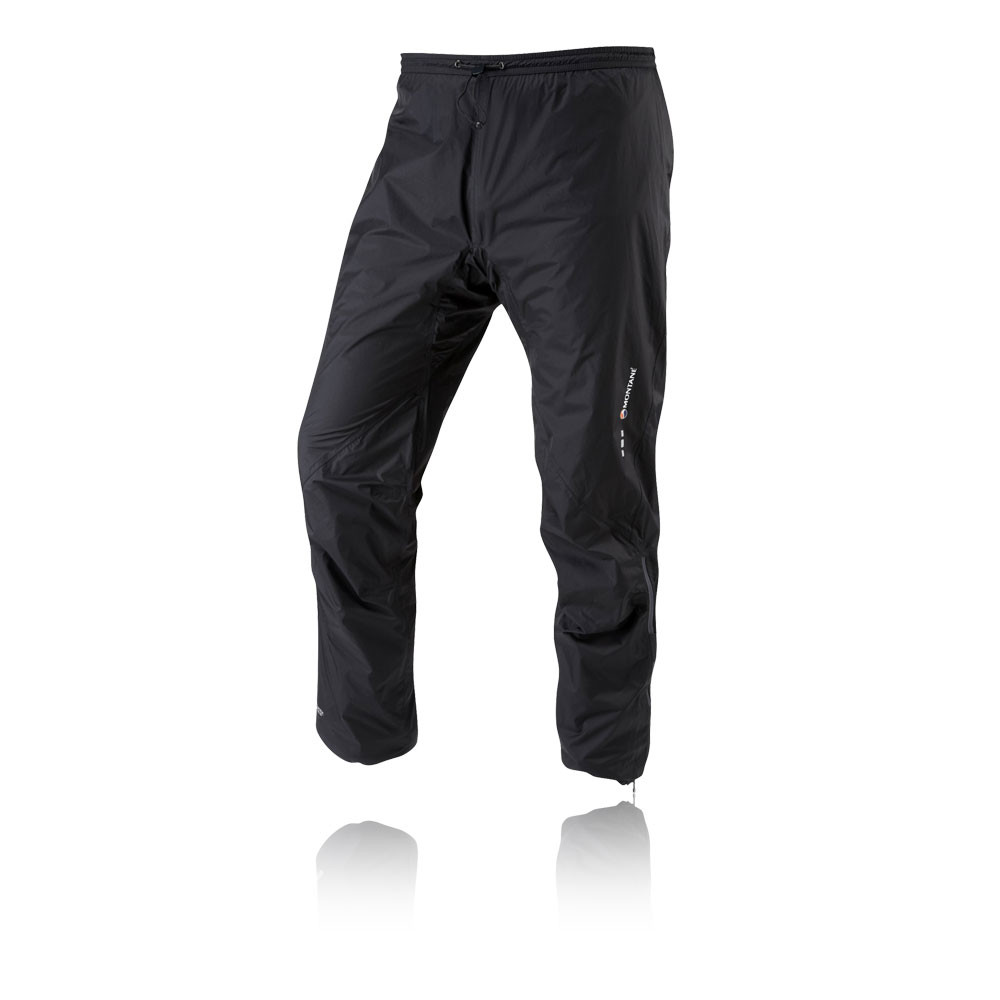 Montane Minimus pantaloni (Short Leg) - SS20