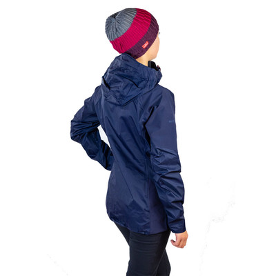 Montane Ajax GORE-TEX Women's Jacket - AW19