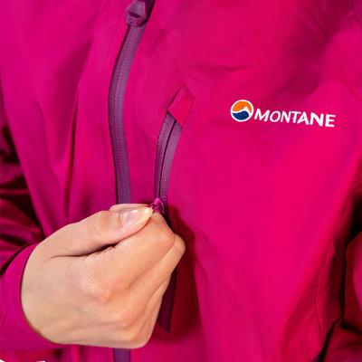 Montane Ajax GORE-TEX Women's Jacket - SS20