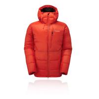 Montane Deep Heat Jacket - AW18