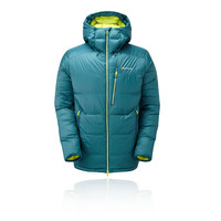 Montane Deep Heat Jacket - AW18
