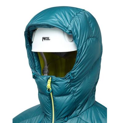 Montane Deep Heat Jacket
