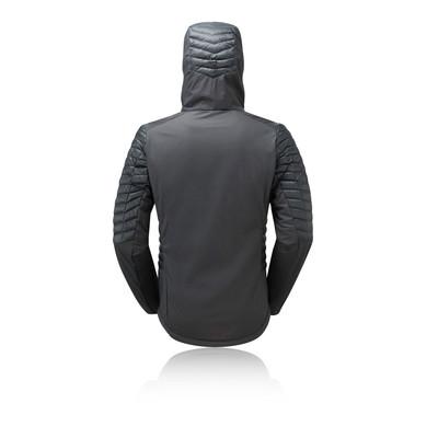 Montane Quattro Fusion chaqueta - AW19