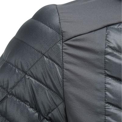 Montane Quattro Fusion chaqueta