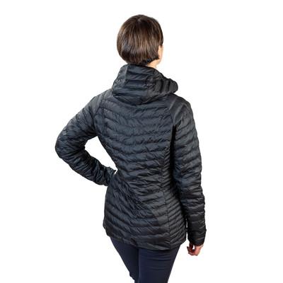 Montane Phoenix Women's Jacket