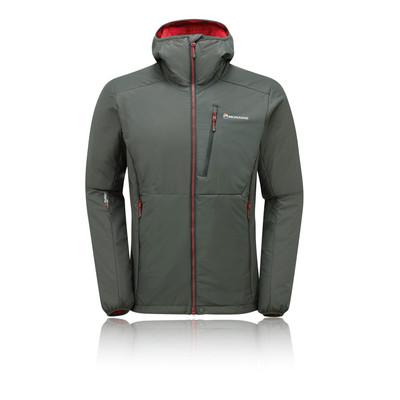 Montane Hydrogen Direct chaqueta - AW19