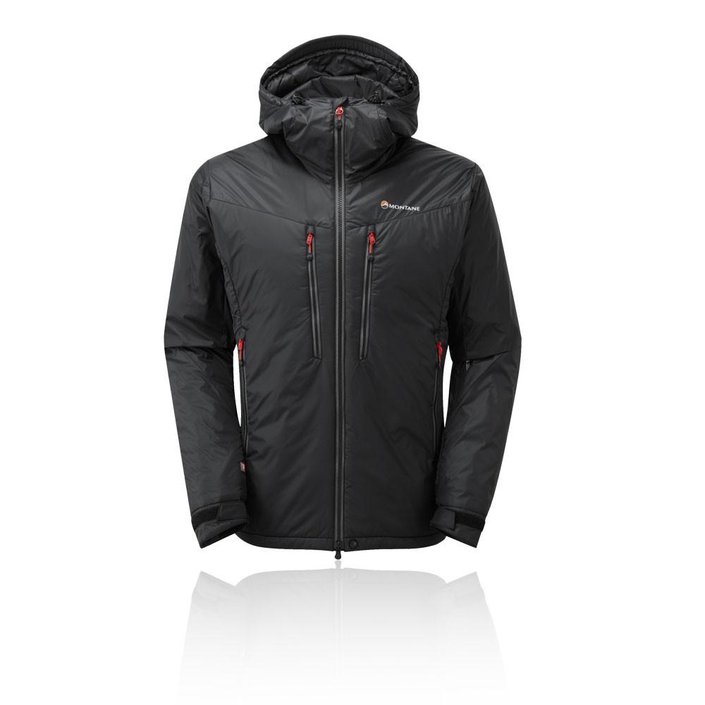 Montane Flux Jacket - SS20