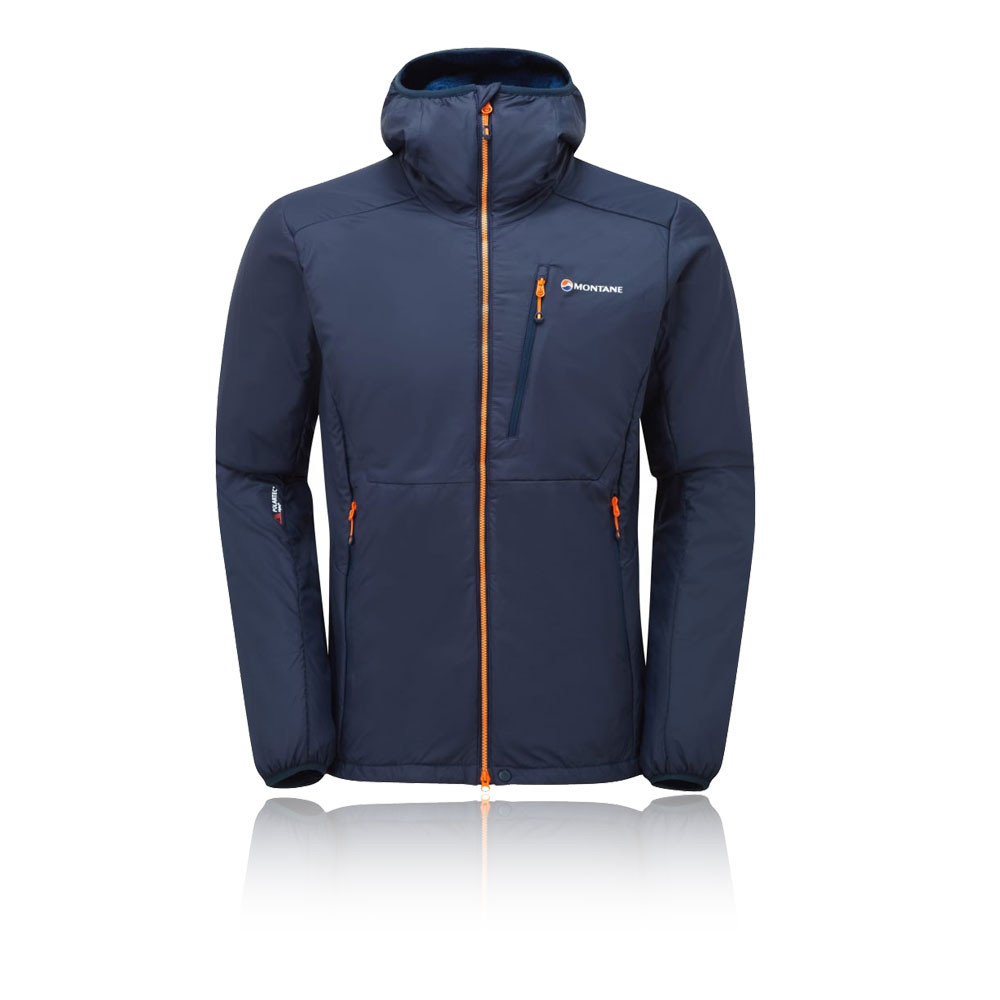 Montane Hydrogen Direct Jacket - AW19