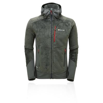 Montane Wolf Hooded chaqueta - AW19