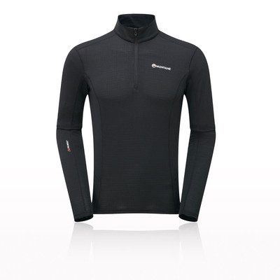 Montane Allez Micro Pull - On - SS20