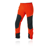 Montane Alpine Stretch pantalones (Regular Leg) - AW18