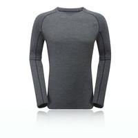 Montane Primino 220 Long Sleeve T-Shirt - AW18