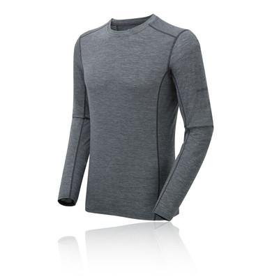 Montane Primino 140 de manga larga T-Shirt - SS20